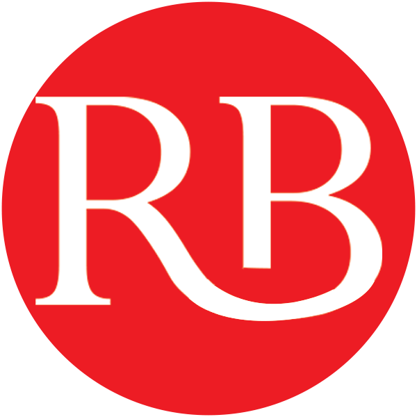 rb-residency-logo